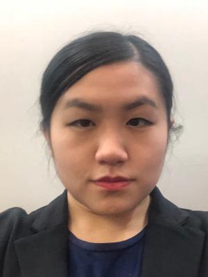 YingYu Lin