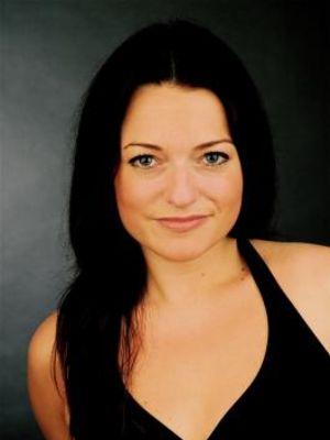 Nadine Reilly