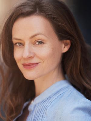 Tamsin Fessey, Actor