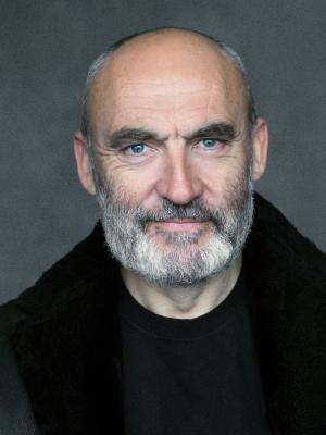 David Laurence