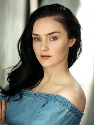Elise Phillips