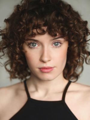 Eleanor Cooke