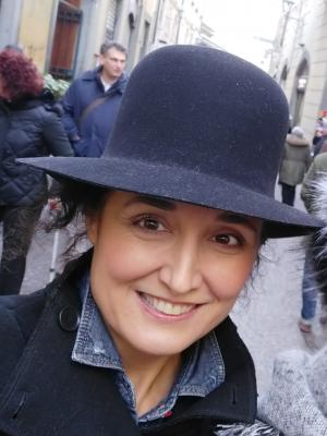 Francesca Pacchiano