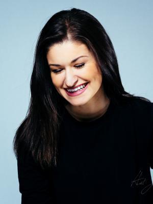 Danielle Allen