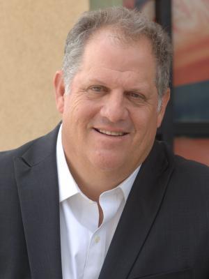 Ron Fleishman