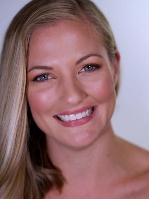 Sarah Sosnoski