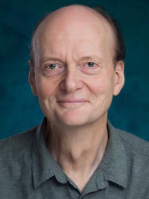 Nick Ewans