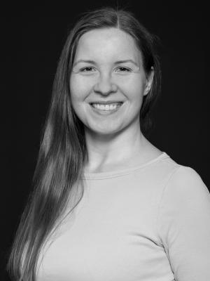 Sarah Dunworth