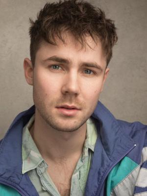 Josh Redding