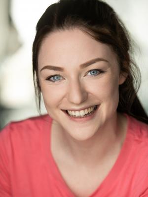 Claire Marlein
