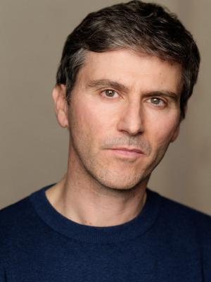 Matt Zarb