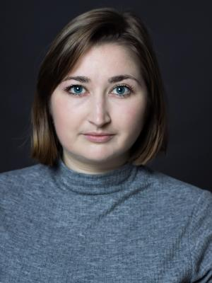 Daniella Keane