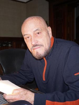 Ignacio Bethencourt