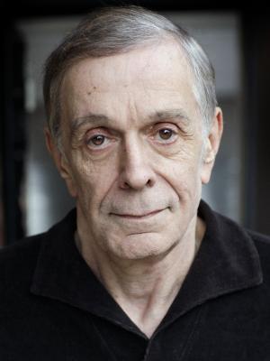 Hayward B. Morse
