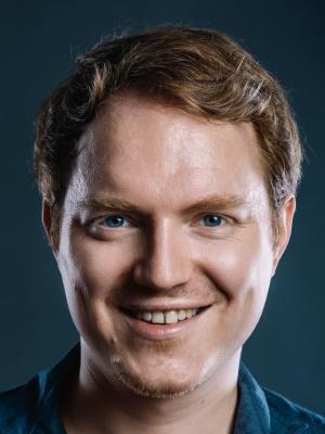 Hendrik Maaß