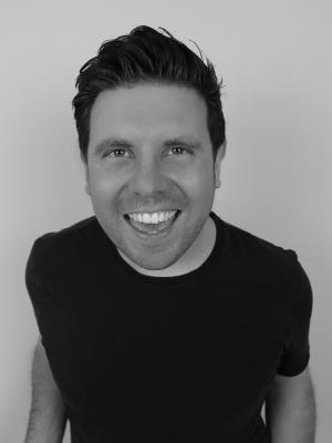 Scott Tunnix
