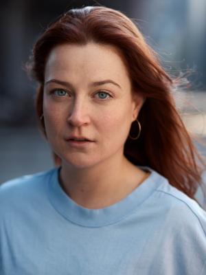 Elaine McNicol