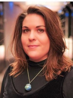 Louise Meara