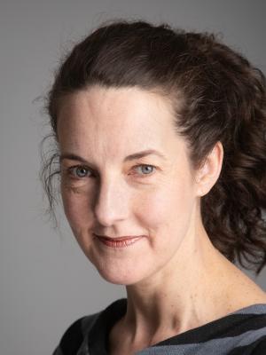 Sarah Gordon Headshot 3