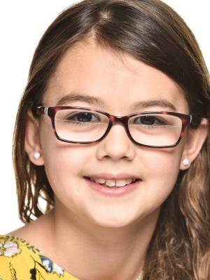 Isabella Middleton