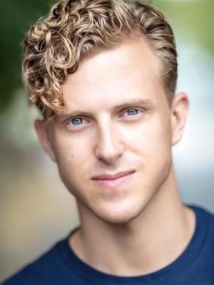 Aaron Broadhead