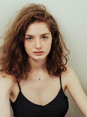 2019 Modelling - Alia Rose Photography · By: Alia Rose
