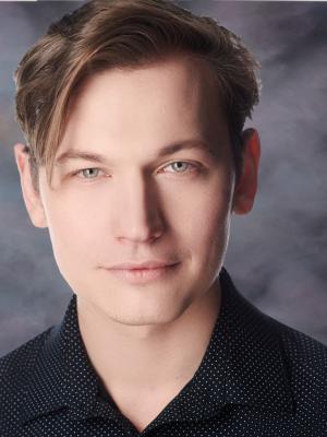 Michael Ziehfreund