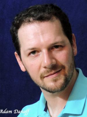 Adam Danoff