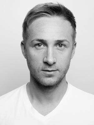 Mark Kielesz-Levine