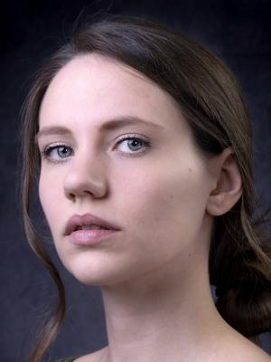 Fotina Kate Theodore