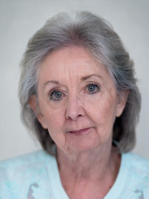Pamela McNay