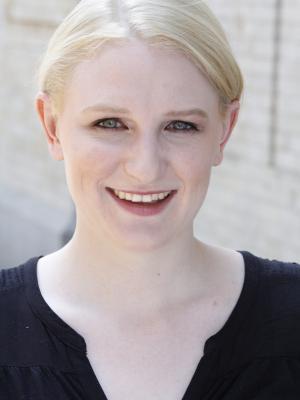 Jade Kilburn