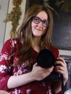 Laura Mckie