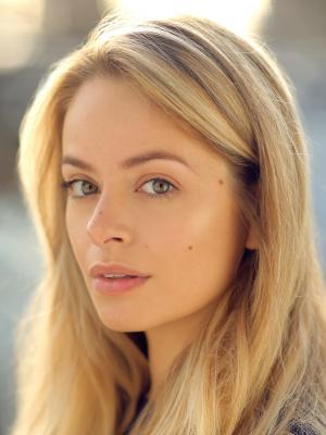 Jennifer Brooke