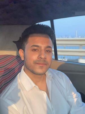Manav Gami