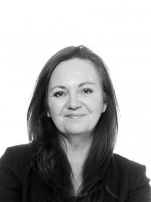 Nell Clarke