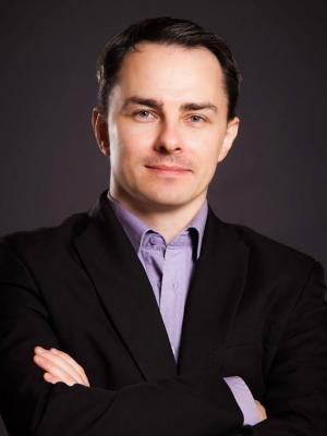 Kevin Labonte
