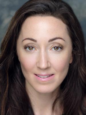 Teddie Peyton