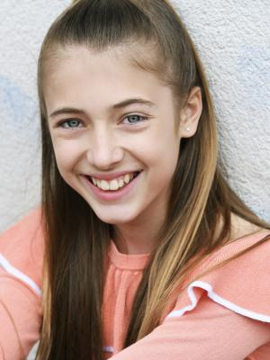 Mya-Grace Helbert