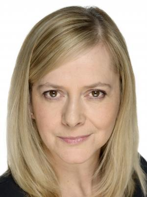 Jacqueline Roberts
