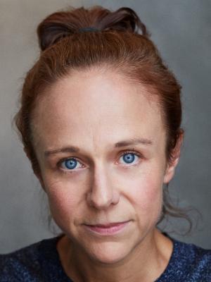 Emma Manton