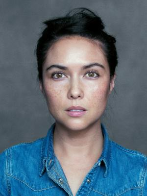 Kira Wong O'Connor