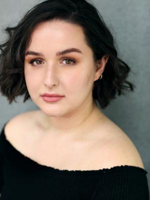 Lisa Antonelli
