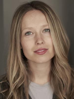 Freya Lund