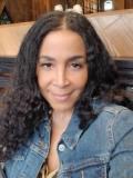2019 Wanda Nobles Colon · By: Alexis Bryant