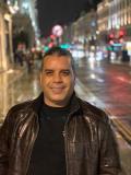 Kamal Ounejjar