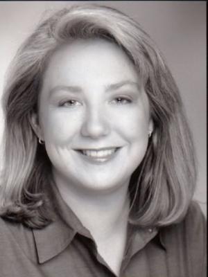 Lara MacLean