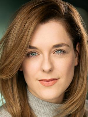 Emily Ashton