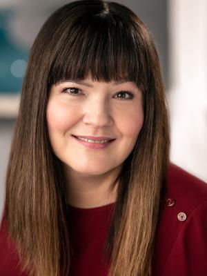 Tammie-Lynn Boomhour