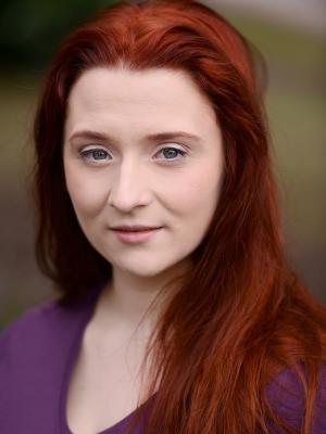 Paige Westwood